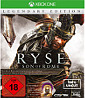 Ryse - Legendary Edition