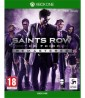 saints_row_the_third_remastered_pegi_v1_xbox_klein.jpg