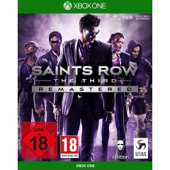 saints_row_the_third_remastered_v1_xbox.jpg