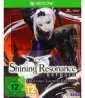 shining_resonance_refrain_draconic_launch_edition_v1_xbox_klein.jpg