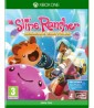 Slime Rancher - Deluxe Edition (PEGI)