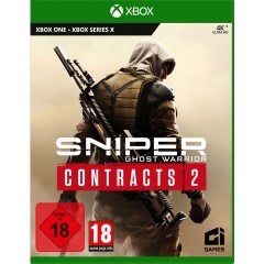 sniper_ghost_warrior_contracts_2_v1_xbox.jpg