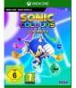sonic_colours_ultimate_v1_xbox_klein.jpg