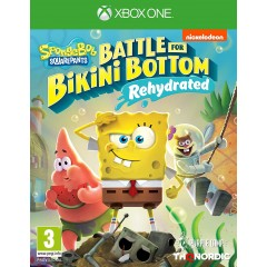 spongebob_squarepants_battle_for_bikini_bottom_rehydrated_pegi_v1_xbox.jpg