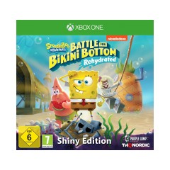 spongebob_squarepants_battle_for_bikinibottom_rehydrated_shiny_edition_pegi_v1_xbox.jpg