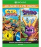spyro_reignited_trilogy_and_crash_team_racing_nitro_fueled_bundle_v1_xbox_klein.jpg
