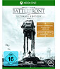 Star Wars Battlefront (Ultimate Edition)