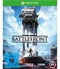 Xbox One - Star Wars Battlefront