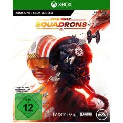 star_wars_squadron_v2_xbox.jpg