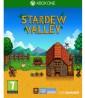 stardew_valley_pegi_v1_xbox_klein.jpg