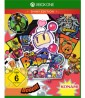 Super Bomberman R - Shiny Edition´