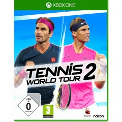 tennis_world_tour_2_v1_xbox.jpg