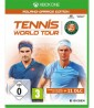 tennis_world_tour_roland_garros_edition_v1_xbox_klein.jpg