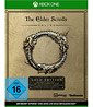 The Elder Scrolls Online (Gold Edition)