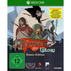 the_banner_saga_trilogy_v1_xbox.jpg