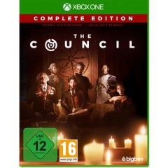 the_council_complete_edition_v1_xbox.jpg