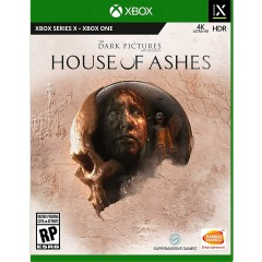 the_dark_pictures_house_of_ashes_us_import_v1_xbox.jpg