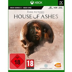 the_dark_pictures_house_of_ashes_v1_xbox.jpg