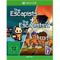 the_escapists_and_the_escapists_2_v1_xbox.jpg