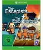 the_escapists_and_the_escapists_2_v1_xbox_klein.jpg