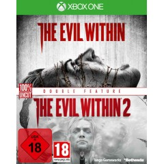 the_evil_within_and_the_evil_within_2_double_feature_neuauflage_v1_xbox.jpg