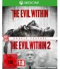 the_evil_within_and_the_evil_within_2_double_feature_neuauflage_v1_xbox_klein.jpg