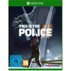 this_is_the_police_xbox.jpg