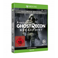 tom_clancys_ghost_recon_breakpoint_ultimate_edition_v2_xbox.jpg