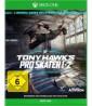 tony_hawks_pro_skater_1-2_v2_xbox_klein.jpg