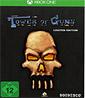 Tower of Guns - Steelbook