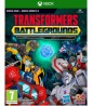 transformers_battlegrounds_pegi_v2_xbox_klein.jpg