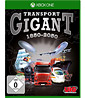 Transport Gigant´