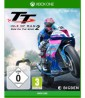 tt_isle_of_man2_ride_on_the_edge_v1_xbox_klein.jpg