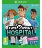 two_point_hospital_pegi_v1_xbox_klein.jpg