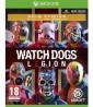 watch_dogs_legion_gold_edition_pegi_v1_xbox_klein.jpg