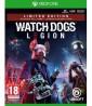 watch_dogs_legion_limited_edition_pegi_v1_xbox_klein.jpg