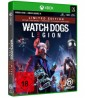 Watch Dogs: Legion - Limited Edition