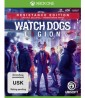 watch_dogs_legion_resistance_edition_v1_xbox_klein.jpg