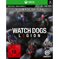 watch_dogs_legion_ultimate_edition_v2_xbox.jpg