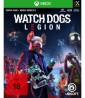 watch_dogs_legion_v1_xbox_klein.jpg