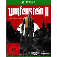 wolfenstein2_the_new_colossus_v1_xbox.jpg