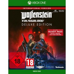 wolfenstein_youngblood_deluxe_edition_at_pegi_v1_xbox.jpg