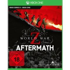 world_war_z_aftermath_v1_xsx.jpg