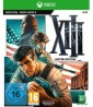 XIII - Limited Edition´