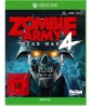 Zombie Army 4: Dead War - Collector´s Edition
