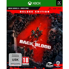 back_4_blood_deluxe_edition_v1_xsx.jpg