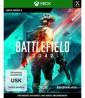 battlefield_2042_v1_xsx_klein.jpg