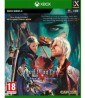 Devil May Cry 5 - Special Edition (PEGI)