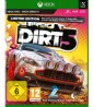 DIRT 5 - Limited Edition´
