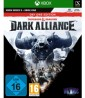 Dungeons & Dragons: Dark Alliance - Day One Edition´